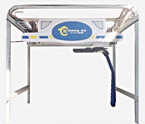 旋7-350 型 洗车机 (优惠5000元)