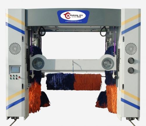 KL-5VF型 洗车机(优惠20000元)
