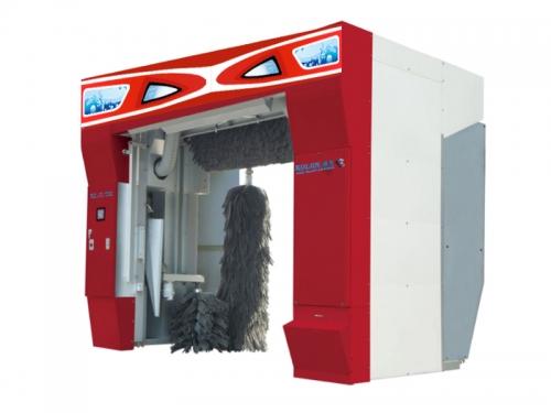 上海KL-3000 洗车机