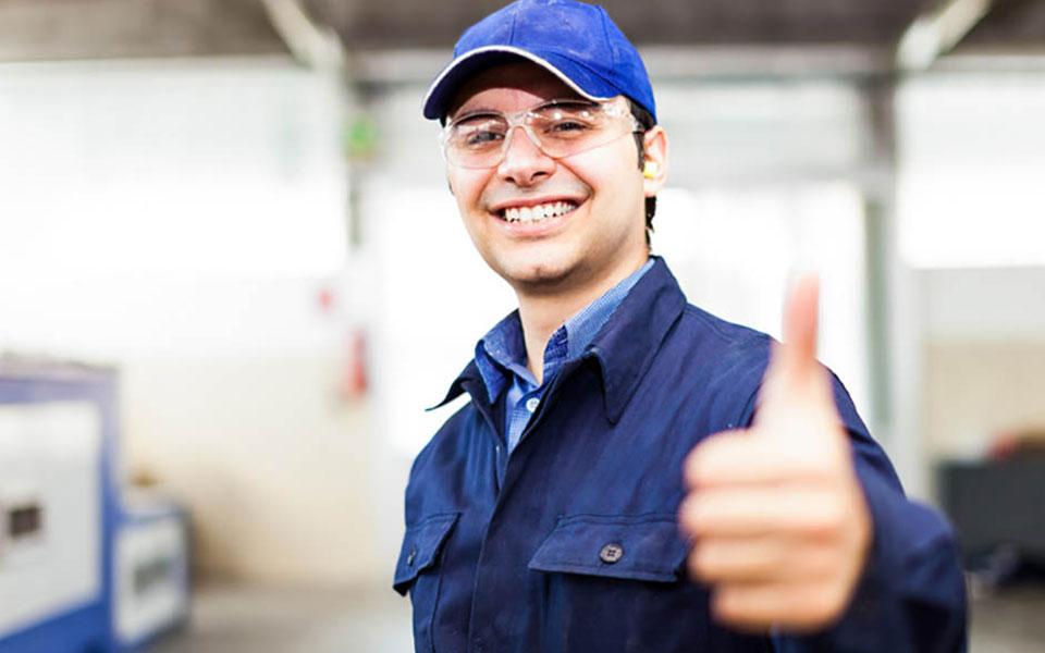 高压洗车机销售网络